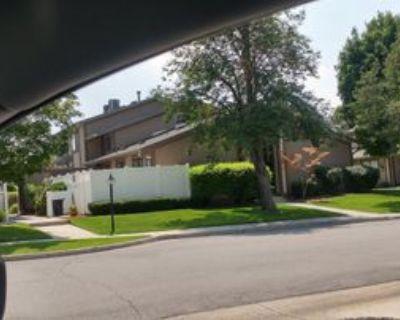 6490 South 825 East - 1 #1, Midvale, UT 84047 3 Bedroom House