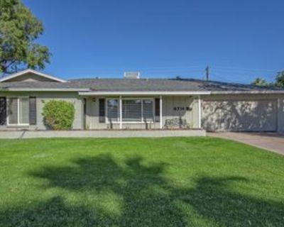 6714 E Holly St, Scottsdale, AZ 85257 4 Bedroom House