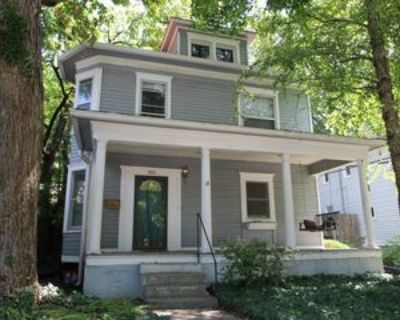 111 S Bayly Ave, Louisville, KY 40206 1 Bedroom Apartment
