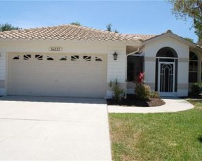 16222 Kelly Woods Dr, Fort Myers, FL 33908 3 Bedroom House