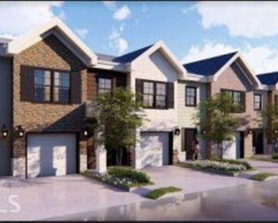 8323 Triple Crown Dr, Douglasville, GA 30134 3 Bedroom Apartment