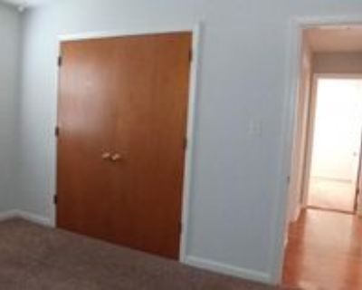2708 Riedling Dr #1, Louisville, KY 40206 2 Bedroom Apartment