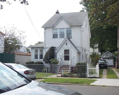 (ID#:1394930) Large 1 Bedroom Duplex For Rent In Whitestone