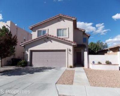 1427 Bridle Wood Rd Ne, Albuquerque, NM 87113 4 Bedroom House