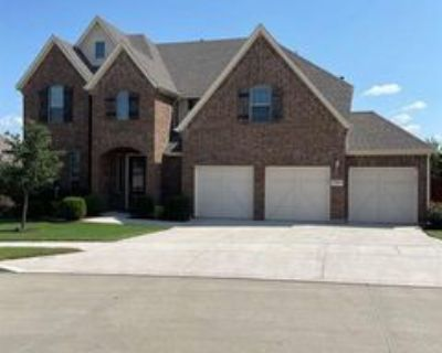 6000 Westgate Dr, Fort Worth, TX 76179 4 Bedroom House