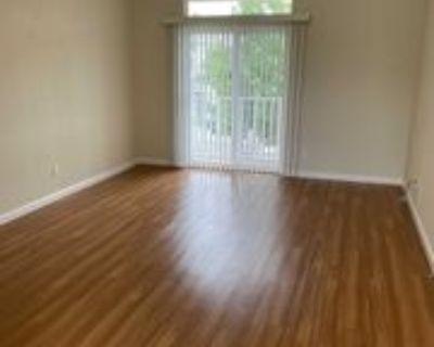 1000 Prospect Ave #214, Santa Rosa, CA 95409 1 Bedroom Condo