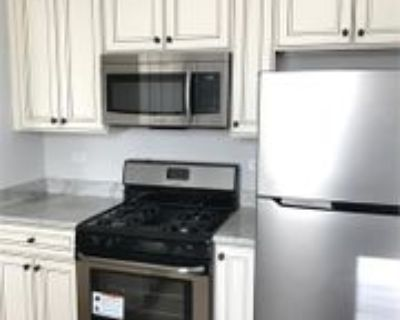 1846 Clarence Ave #GARDEN, Berwyn, IL 60402 1 Bedroom Apartment