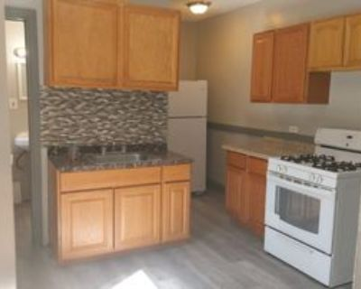 42 Johnson Street #43, Waterbury, CT 06710 2 Bedroom Apartment
