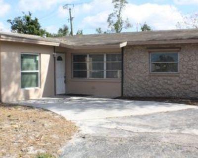 18138 Adams Cir #1, Fort Myers, FL 33967 5 Bedroom Apartment