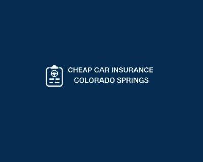 Maine-East Car Insurance Colorado Springs CO