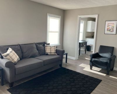 Charming updated home in the heart of Speedway - Speedway
