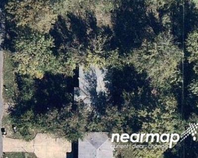Foreclosure Property in Shreveport, LA 71107 - Ragsdale Ave