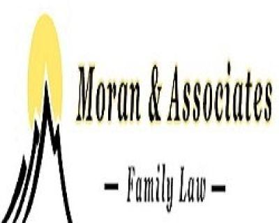 Moran & Associates Family Law