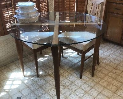 Candleridge Estate Sale