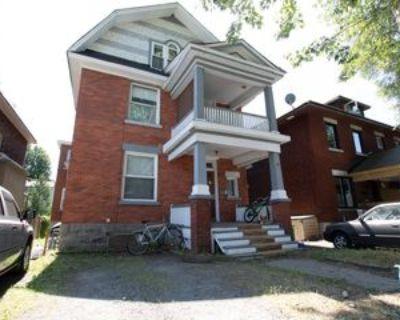 38 Clarey Avenue #2, Ottawa, ON K1S 2R7 1 Bedroom Apartment