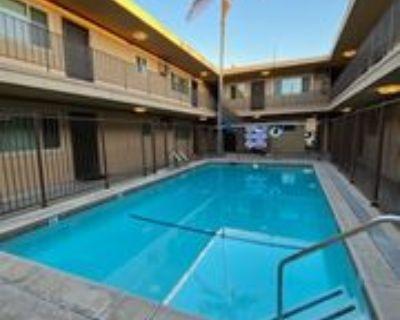 3224 Chapman St, Los Angeles, CA 90065 2 Bedroom Condo