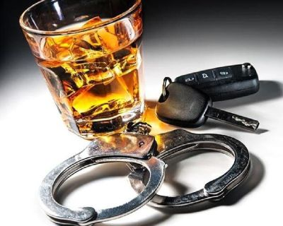 Defending Clients in Fort Myers DUI Cases