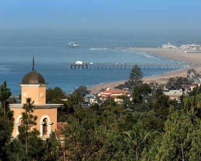 MARRIOTT NEWPORT COAST VILLAS VERIFY RESERVATION WITH MARRIOTT - Newport Coast