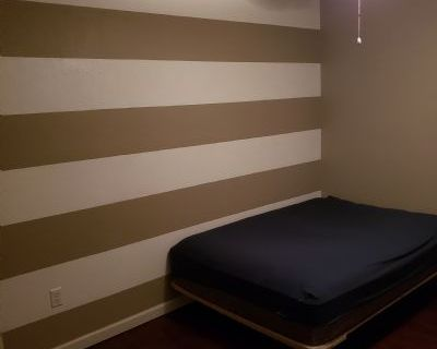$400 2 apartment in Lafayette Parish