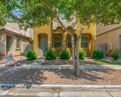 7740 W Granada Rd, Phoenix, AZ 85035 3 Bedroom Apartment