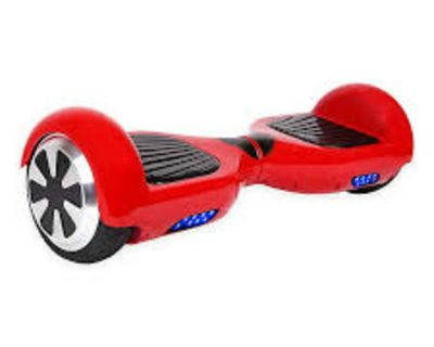 Looking for hoverboard!!! Please let me know what you have!!!
