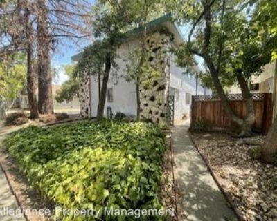 3097 Freeport Blvd, Sacramento, CA 95818 2 Bedroom Apartment