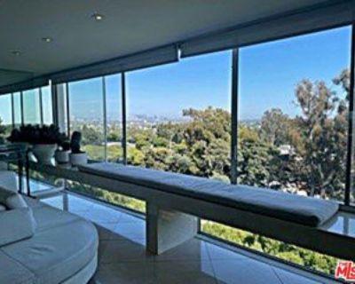 2222 Avenue Of The Stars, Los Angeles, CA 90067 4 Bedroom Condo