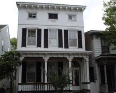 367 Middle St #4, Portsmouth, VA 23704 1 Bedroom Apartment for Rent for $800/month