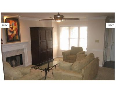 Room for rent in Springwood Drive, National Hills - Augusta_House