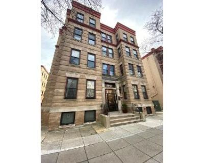 1 Bed 1 Bath Foreclosure Property in Washington, DC 20009 - W St NW Apt 103