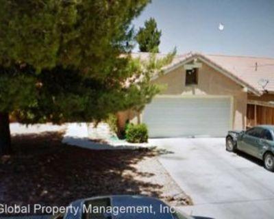 10442 10442 Zinfandel Drive 10442, Adelanto, CA 92301 4 Bedroom House