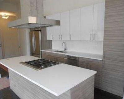 1739 North Milwaukee Avenue, Chicago, IL 60647 3 Bedroom Apartment