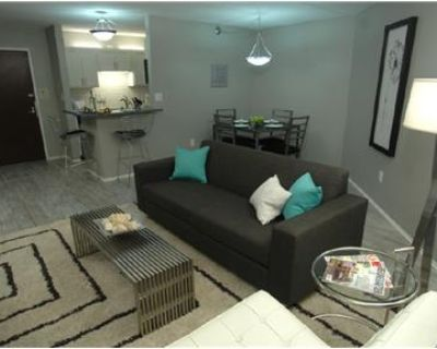 Troy Place Luxury Apartments