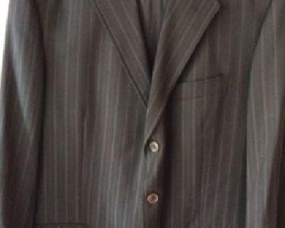 $150 Dolce Gabbana Suit