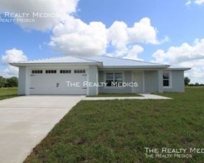 8833 Hampshire Dr, Sebring, FL 33876 3 Bedroom House
