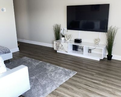 Entire apartment luxury Beverly Hills - Pico - Robertson