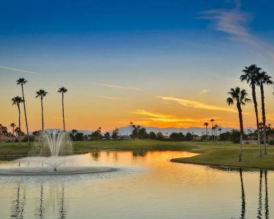 New to VRBO !!! home in award winning sun lakes resort - Sun Lakes
