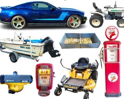 Craigslist - Yard/Garage Sales Classifieds in Newport News ...