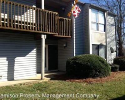 10921 Harrowfield Rd, Charlotte, NC 28226 2 Bedroom House