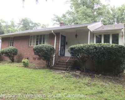 423 Lake Ave, North Augusta, SC 29841 3 Bedroom House