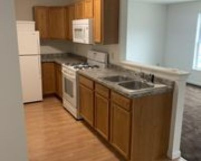 24 West Campbell Road - X-3 #X3, Schenectady, NY 12306 1 Bedroom Apartment