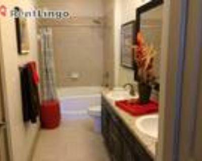 1 bedroom 6725 Zeigler Blvd.