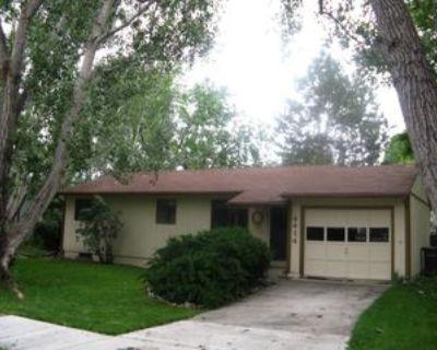 4414 Mast Rd, Boulder, CO 80301 3 Bedroom House