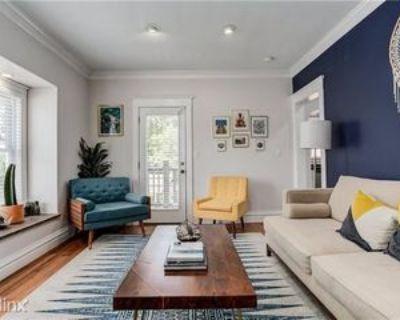 4206 Adams St, Kansas City, KS 66103 2 Bedroom Apartment