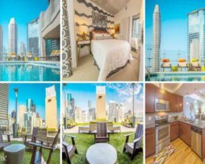 1625 W Mount Houston Rd #Tx 77002 1, Houston, TX 77038 2 Bedroom Apartment