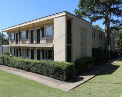 5101 H St #11, Little Rock, AR 72205 1 Bedroom Apartment