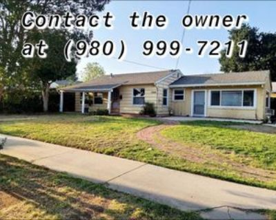 17543 San Jose St, Los Angeles, CA 91344 3 Bedroom Apartment