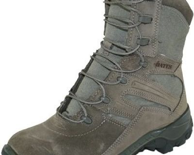 Large Collection of US Army Boots Online at Boots Plus More
