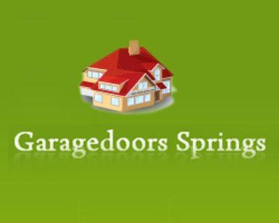 Garage Door Repair Company Orlando FL (32835)