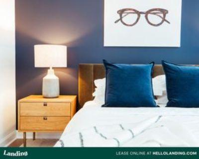 4560 13th St.8810 #2102, Boulder, CO 80304 1 Bedroom Apartment